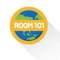 동아리 대표 사진 - ROOM 101